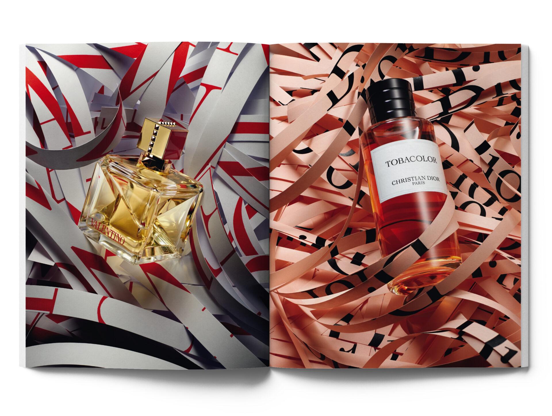 #15 Parfums